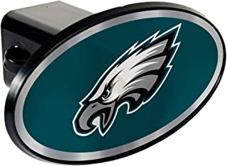 Philadelphia Eagles 2