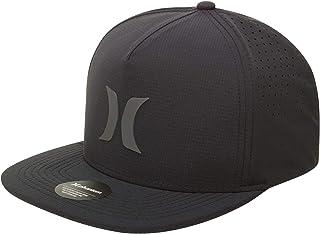 Men's Baseball Cap - AeroBill Snap-Back Trucker Hat, UPF 50