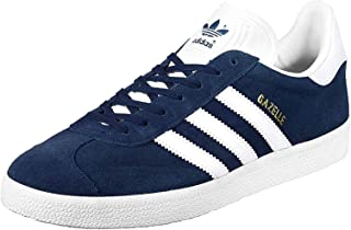 adidas Men's Gazelle' Gymnastics Shoes