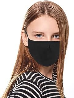 smoke mask for dogs