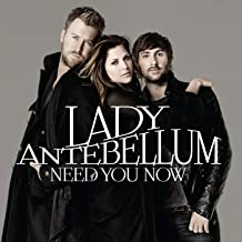 Best i just need you now mp3 Reviews