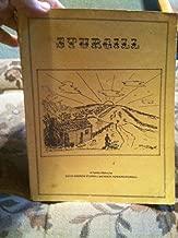 The Sturgill Family in America: A Preliminary History