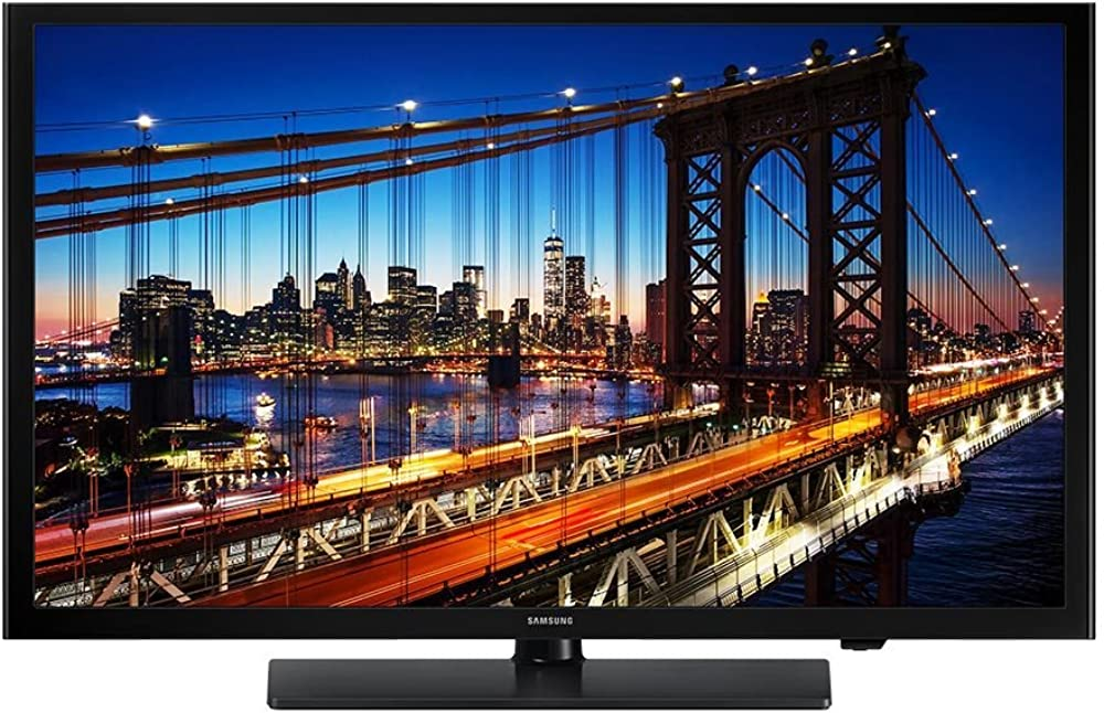Samsung smart tv 49 pollici full hd wi-fi HG49EE590HKXEN