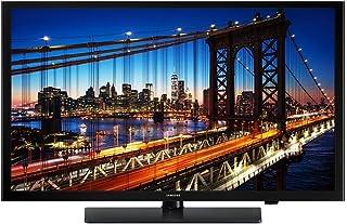 Amazon.es: CI+ - Televisores / TV, vídeo y home cinema: Electrónica