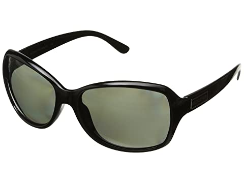 6583395950f SunCloud Polarized Optics Mosaic at Zappos.com