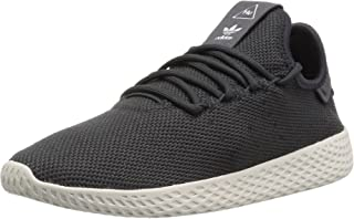 Best adidas pharrell youth Reviews
