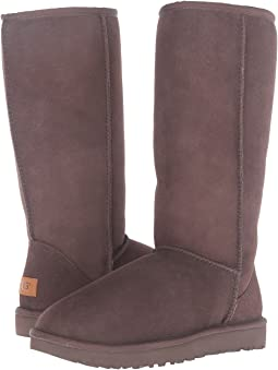 View More Like This UGG - Classic Tall II