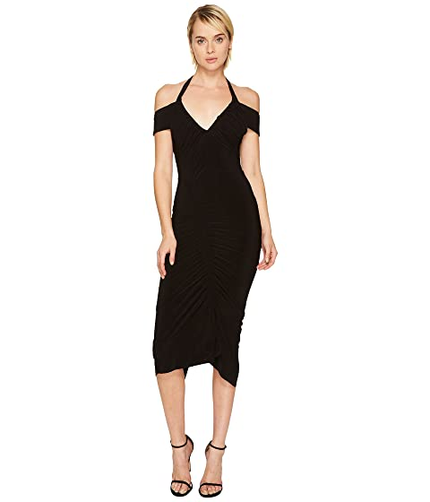 Dress Clara Bregazzi by Thornton Preen Pq7IUF