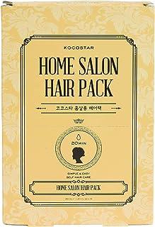 Kocostar Home Salon Hair Kit