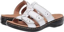 d8d190f7285d Clarks leisa taffy sandals