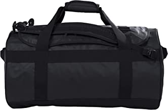 Mountain Warehouse Cargo 60L Bag – 3 Ways To Carry Backpack, Comfortable Rucksack Straps