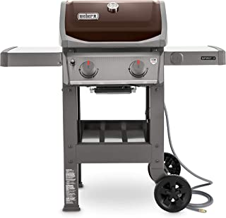 cheap weber gas grills on sale