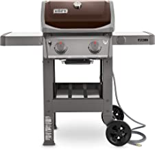 Best propane bbq gas Reviews