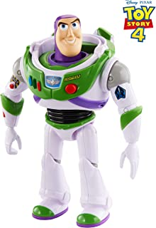 Toy Story 4 Talking Figure GDP84
