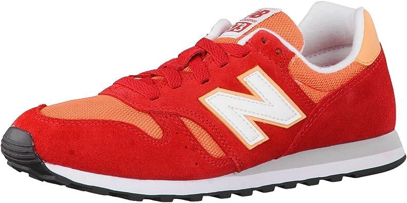 Amazon.com | New Balance 373, Women's Trainers | Fashion Sneakers