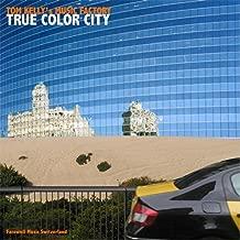 Best true colors tom kelly Reviews