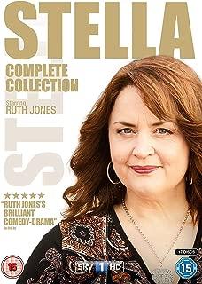Best stella uk series 3 Reviews