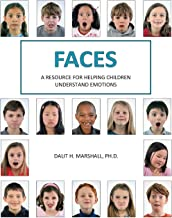 Faces: A resource for helping children understand emotions