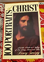 100 Portraits of Christ: