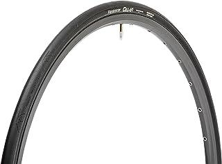 パナレーサー(Panaracer) クリンチャー タイヤ [700×23C] ジラー F723-GL-B ブラック ( ロードバイク / ロードレース ヒルクライム用 )