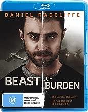 Beast of Burden (Blu-ray)