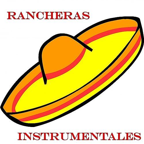 Tus Maletas en la Puerta by Mariachi Nuevo Jalisco on Amazon Music - Amazon .com