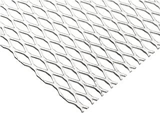 050 aluminum sheet