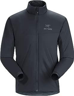 arc teryx atom lt hoodie men's