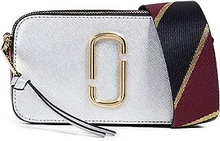 Best marc jacobs silver purse Reviews