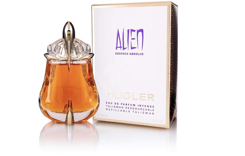Best Vanilla Fragrances for Women
