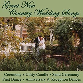 Where Did We Go Right (Vocal - Fun Wedding Dance Song, Couple's Grand Entrance) [Country Pop]