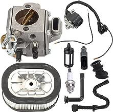 stihl 046 parts
