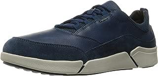 Geox Men's Ailand A Walking Shoe