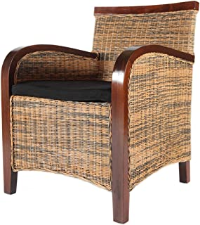 Amazon.es: sillones baratos - Rotin Design