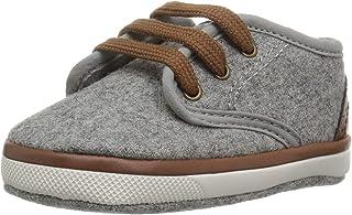 Baby Deer 02-4839 baby-boys Sneaker