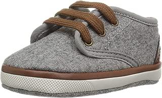 Baby Deer Boys' 02-4839 Sneaker