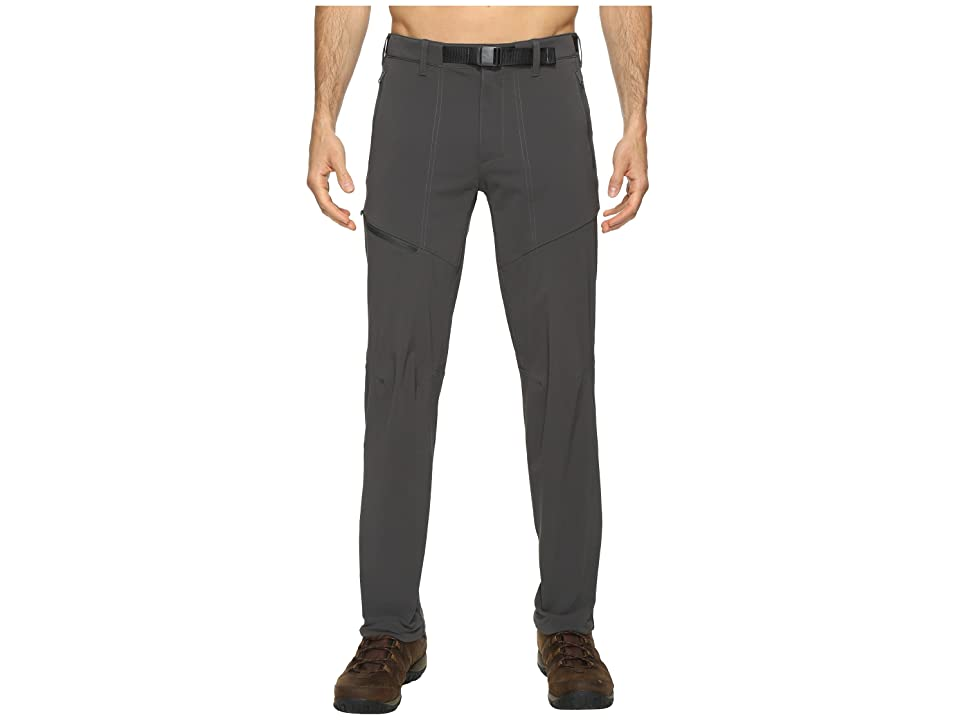 Mountain Hardwear Chockstone Hike Pants (Shark) Men