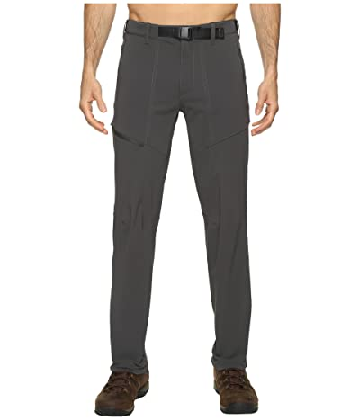 Mountain Hardwear Chockstone Hike Pants (Shark) Men