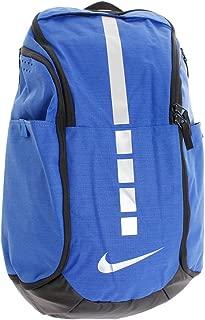 Nike Hoops Elite Hoops Pro Basketball Backpack Game Royal Blue/Black/Cool Grey