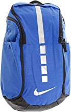 Nike Hoops Elite Hoops Pro Basketball Backpack Game Royal Blue/Black/Cool Grey