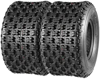 Best 20 11 9 atv tires Reviews
