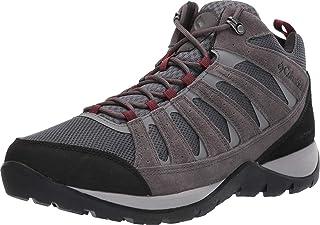 Men's Redmond V2 Mid Waterproof Boot Hiking Shoe