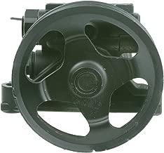 Cardone 21-5391 Remanufactured Import Power Steering Pump