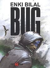 Best enki bilal bug Reviews
