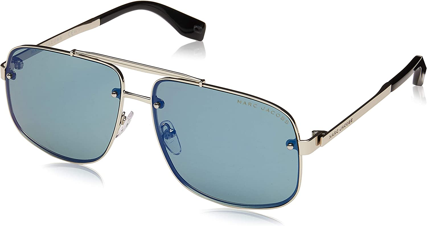 Marc Jacobs Womens Marc 318 S
