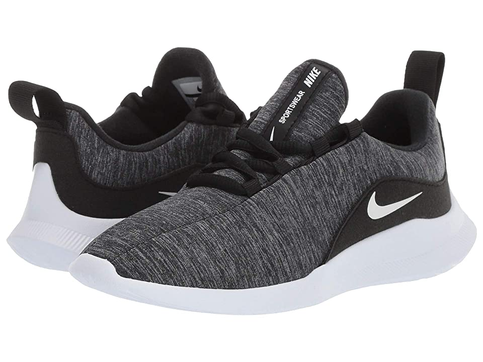 88acaa033d722 Nike - Boys Sneakers   Athletic Shoes - Kids  Shoes and Boots to Buy ...