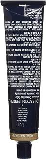 Wella Koleston Perfect ME+ Permanent Creme Hair Color with Free Comb (7/01 Medium Blonde/Natural Ash)