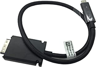 dell tb16 thunderbolt dock cable