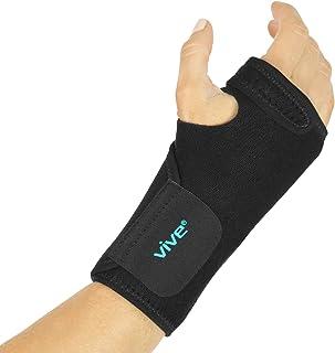 Amazon.com Arthritis , Hand \u0026 Wrist Braces / Arm, Hand