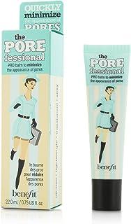 BENEFIT The POREfessional Face Primer, 22 ml